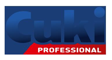 Cuki Cofresco Professional